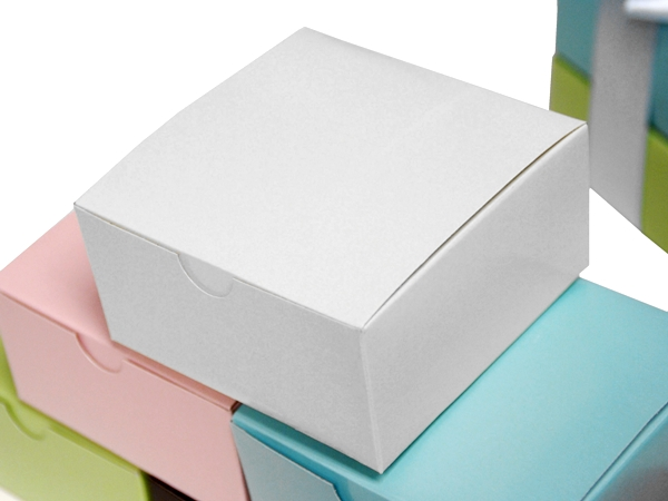 Cake Boxes Marion IN The Box Express And More